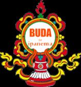 grupo buda de ipanema