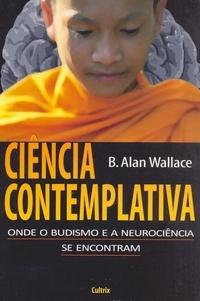 ciência contemplativa