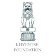Fundação Khyentse