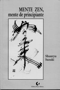 mente-zen-suzuki