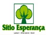 sitio-esperanca
