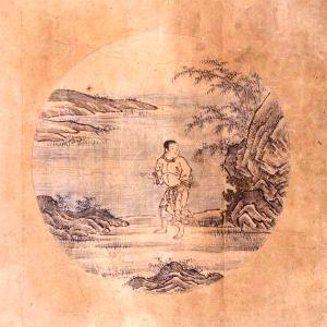 No1-by_Tenshō_Shūbun