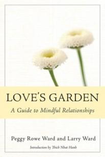 loves-garden-279x415
